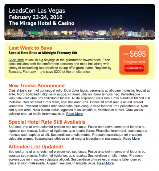 leadscon-las-vegas-2010-last-week-to-save-annoucement-email
