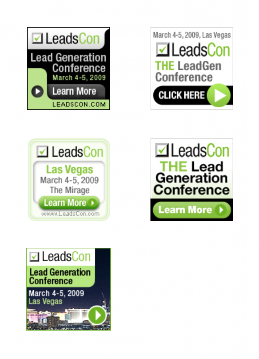 leadscon-lead-generation-conference-125×125-banner-ads