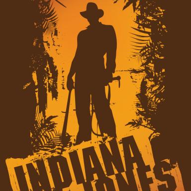 lucasfilm-indiana-jones-02