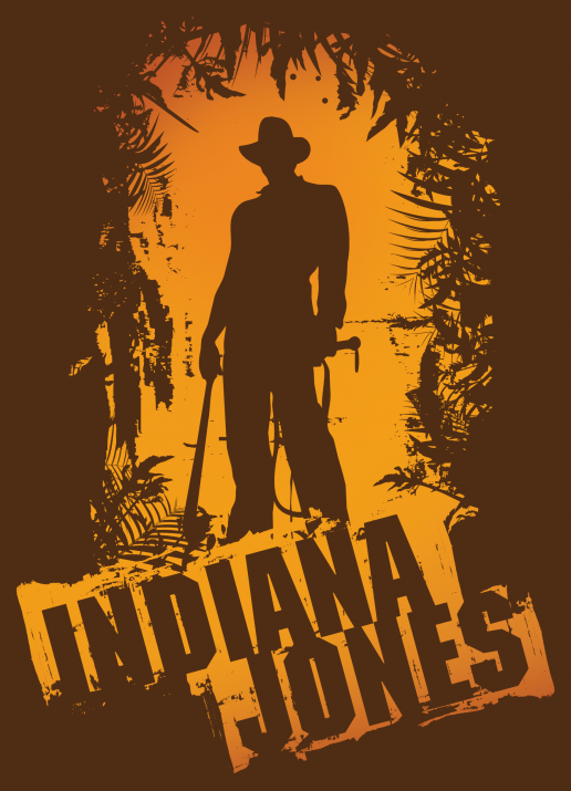 lucasfilm-indiana-jones-02