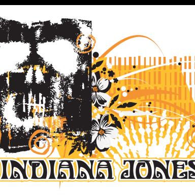 lucasfilm-indiana-jones-03