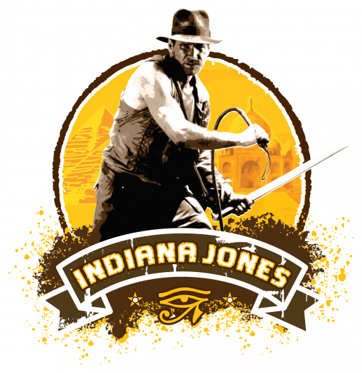 lucasfilm-indiana-jones-04