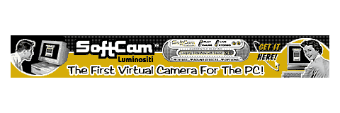 luminositi softcam
