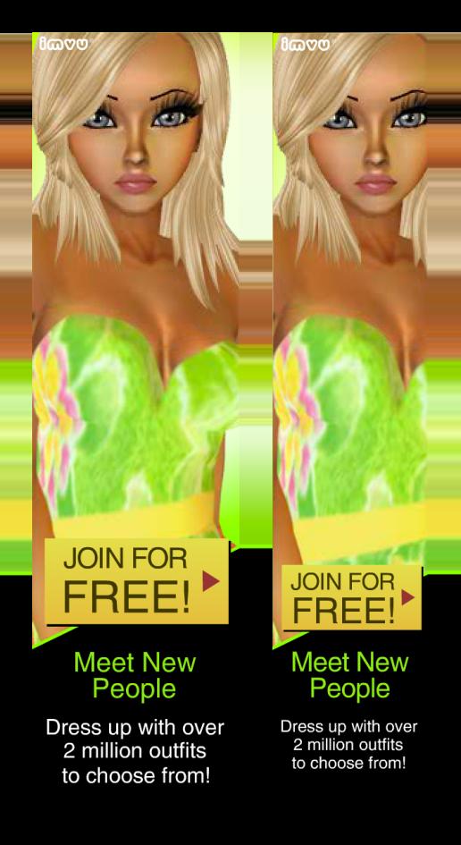 mvu-spring-fashion-skyscrapper-banner-ad-previews