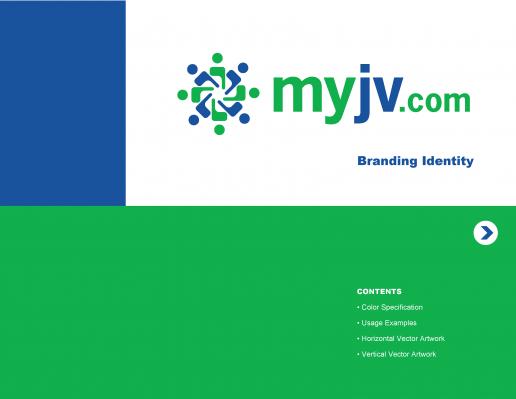 myjv-branding-identity-guuidelines-cover