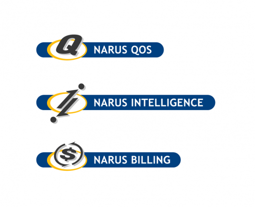 narus-product-logos3