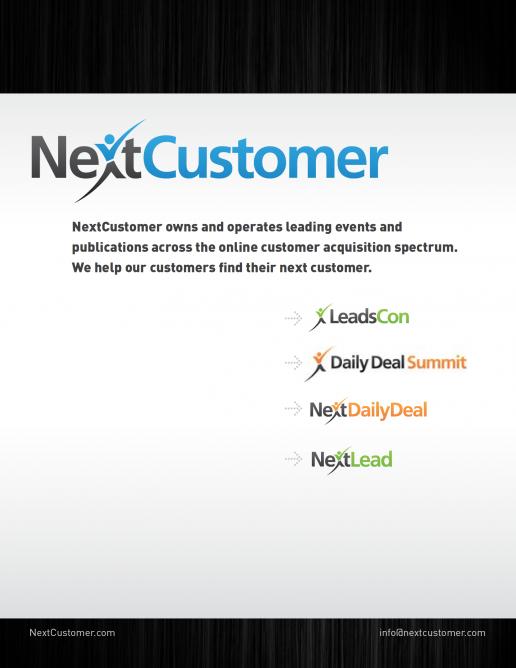 nextcustomer-press-kit-brand-guide-cover