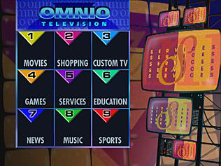 omnio-fulll-service-network-fsn-00-omnio-television