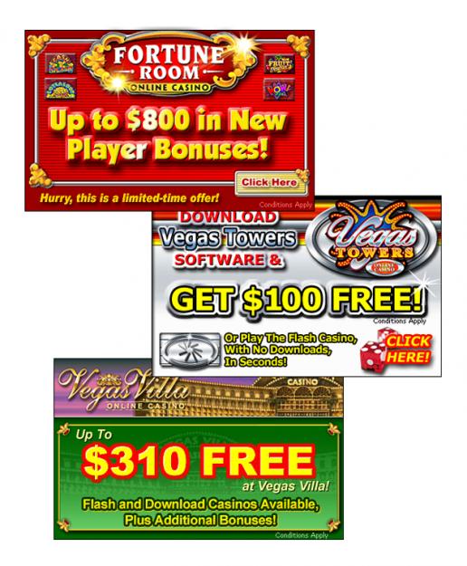online-gambling-casino-popup-ads