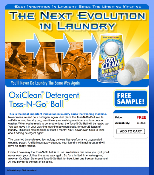 oxiclean-detergent-next-evolution-in-laundry-toss-n-go-ball-landing-page
