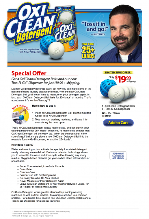 oxiclean-detergent-with-toss-n-go-dispenser-billy-mays-landing-page