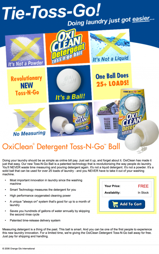 oxiclean-tictactoe-landing-page