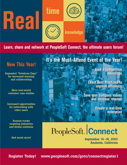 peoplesoft-connect-conference-event-guidebook-cover-2003