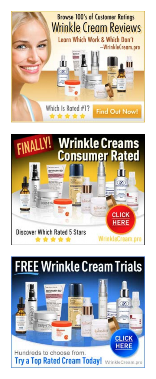 ppcassociates-wrinkle-cream-additional-example-lrec-banner-ad-previews
