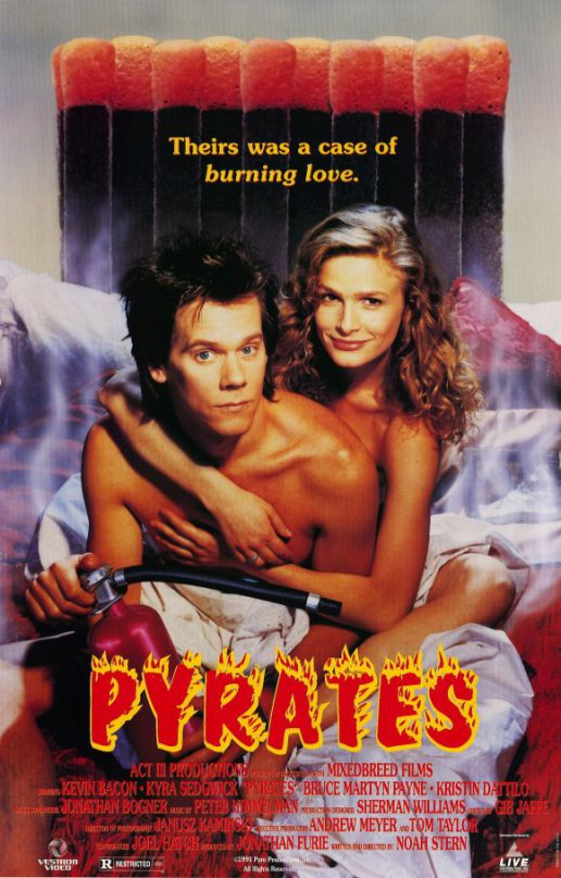 pyrates-movie-poster-design-1991