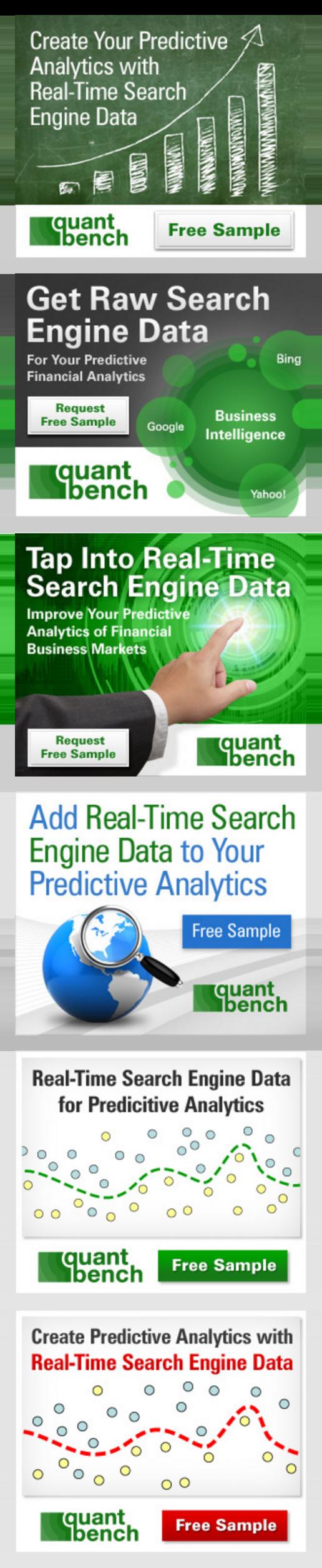 quantbench-predictive-analytics-banner-ad-previews