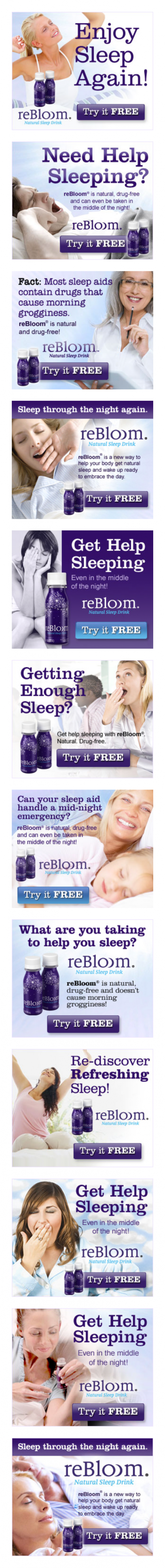 rebloom-banner-ads-300×250-12-examples