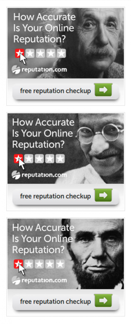 reputation-how-accurate-is-your-online-reputation-banner-ads