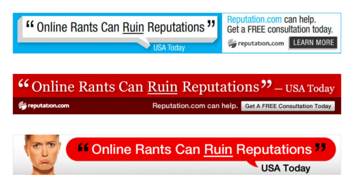 reputation-quote-banner-ads