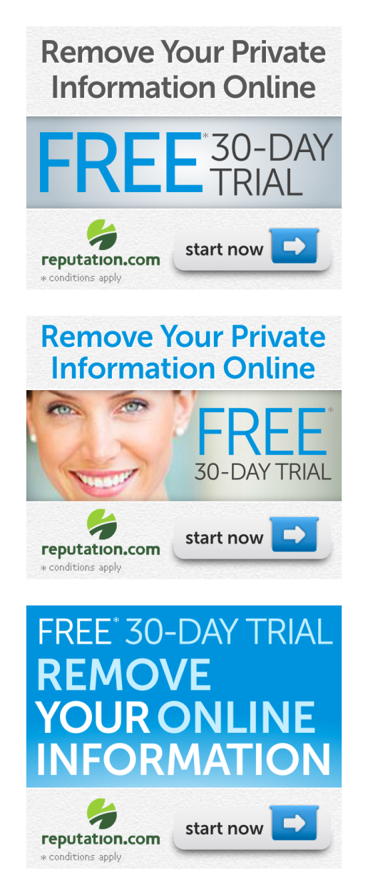 reputation-remove-private-info-banner-ad-previews