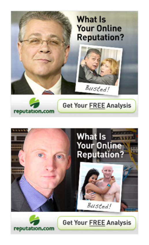 reputationcom-ceo-busted-polaroids-banner-ad-previews