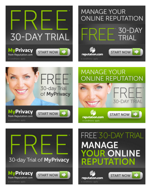 reputationcom-free-30-day-trial-myprivacy-banner-ad-previews