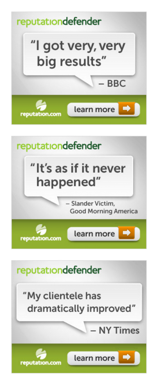 reputationcom-press-testimonials-banner-ad-previews