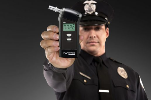 s80-product-photo-with-cop
