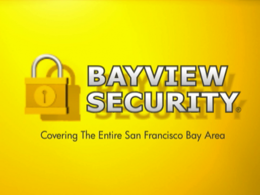self-project-bayview-security-lock-animation-640×480