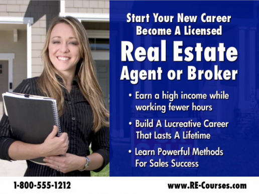self-project-real-estate-course-commercial-640×480