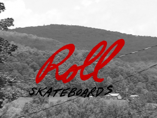 self-roll-skateboards-640×480