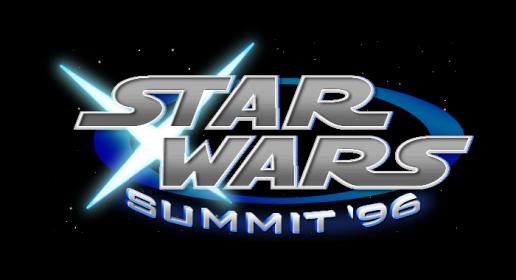 star-wars-summit-logo-1996