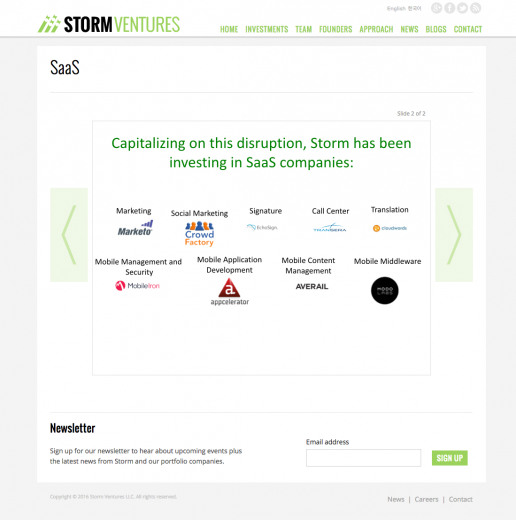 storm-ventures-approach-sub-page-slides-interface