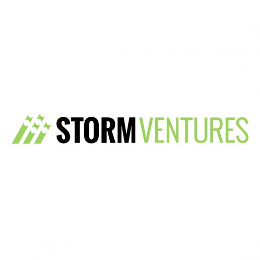storm-ventures-venture-capital-logo-1200×1200