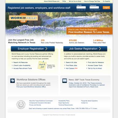 texasworkforcecommision-workintexas-homepage-mockup