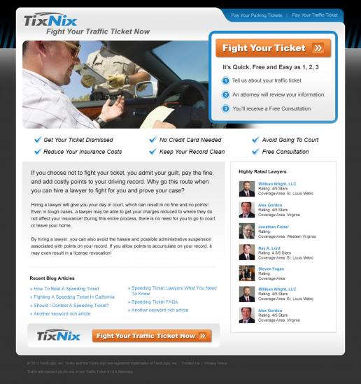 tixnix-website-design-direction-4