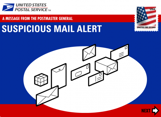 usps-suspicious-mail-alert-psa-flash-application