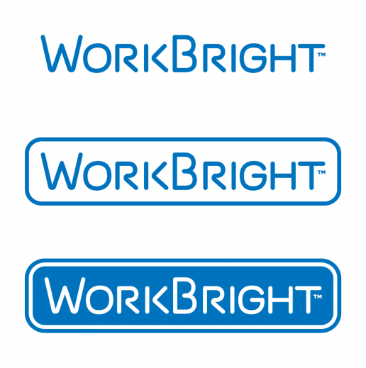 workbright-logo