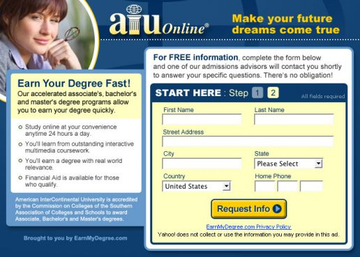 yahoo-aiu-online-form-ad-step-02