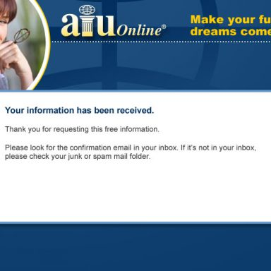yahoo-aiu-online-form-ad-step-03