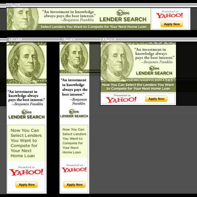 Payday loans el dorado kansas picture 5