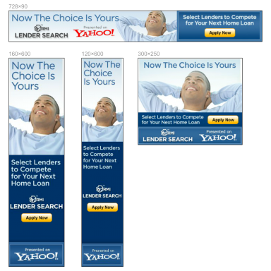 yahoo-lender-search-root-markets-peace-of-mind-example-banner-ad-creative-set-preview