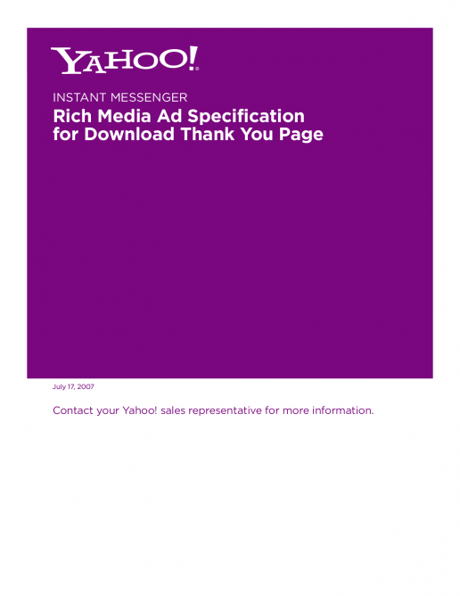 yahoo-rich-media-ad-specifications-for-instant-messenger-1