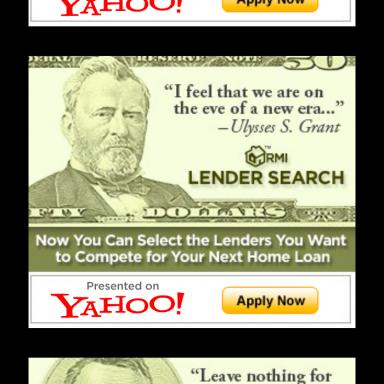 Cash land loan photo 9