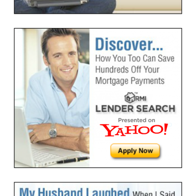 yahoo-root-markets-lender-search-pseudo-testimonials-campaign-banner-ad-previews