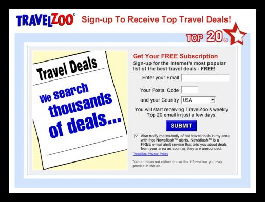 yahoo-travelzoo-form-ad