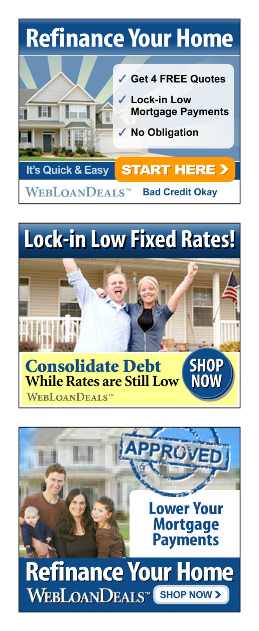 yahoo-web-loan-deals-nice-less-aggresive-test-banner-previews
