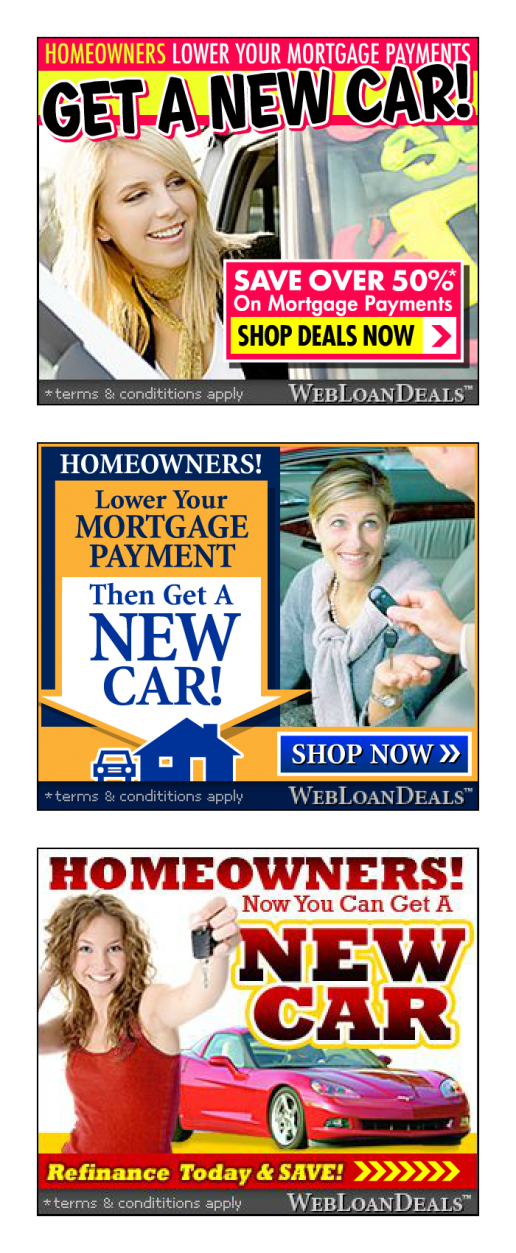 yahoo-web-loan-deals-targeted-towards-auto-shoppers-banner-ad-previews