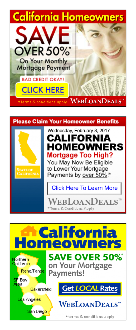 yahoo-web-loan-deals-targeted-towards-california-homeowners-banner-ad-previews