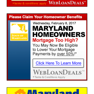 yahoo-web-loan-deals-targeted-towards-maryland-homeowners-banner-ad-previews
